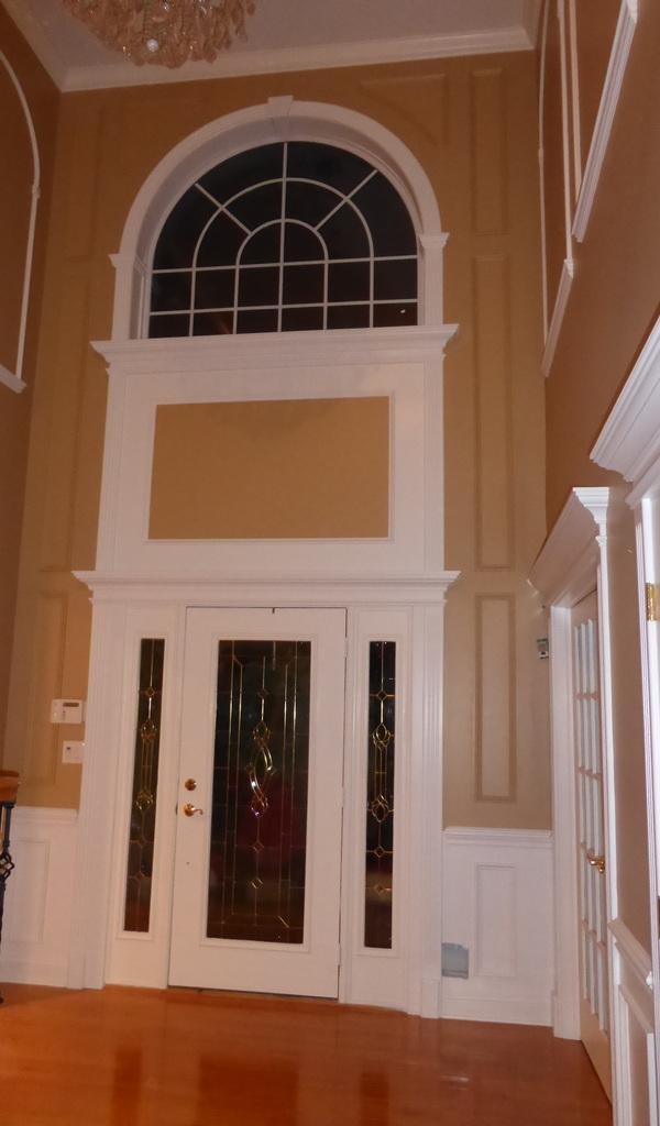 painting house painting house painting house painting house painting. Black Bedroom Furniture Sets. Home Design Ideas